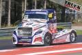 ts.com Truck Race RBR 2016--4446