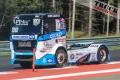 ts.com Truck Race RBR 2016--4450