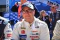 ts.com Truck Race RBR 2016--4527
