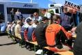 ts.com Truck Race RBR 2016--4530
