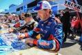 ts.com Truck Race RBR 2016--4533