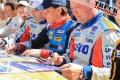 ts.com Truck Race RBR 2016--4536