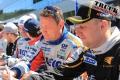 ts.com Truck Race RBR 2016--4537