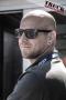 ts.com Truck Race RBR 2016--4541