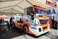 ts.com Truck Race RBR 2016--4542