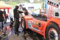 ts.com Truck Race RBR 2016--4543