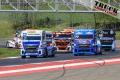 ts.com Truck Race RBR 2016--4550