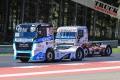 ts.com Truck Race RBR 2016--4556