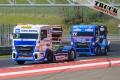 ts.com Truck Race RBR 2016--4567