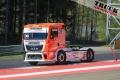 ts.com Truck Race RBR 2016--4570