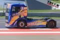 ts.com Truck Race RBR 2016--4571
