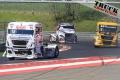 ts.com Truck Race RBR 2016--4602