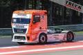 ts.com Truck Race RBR 2016--4609