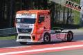 ts.com Truck Race RBR 2016--4625
