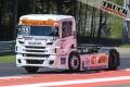 ts.com Truck Race RBR 2016--4633