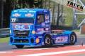 ts.com Truck Race RBR 2016--4634