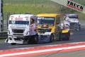 ts.com Truck Race RBR 2016--4641