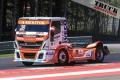 ts.com Truck Race RBR 2016--4650