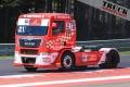 ts.com Truck Race RBR 2016--4654