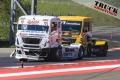 ts.com Truck Race RBR 2016--4656