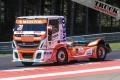 ts.com Truck Race RBR 2016--4664