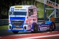 ts.com Truck Race RBR 2016--4671