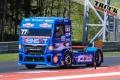 ts.com Truck Race RBR 2016--4672