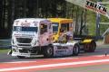 ts.com Truck Race RBR 2016--4678