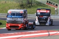 ts.com Truck Race RBR 2016--4679