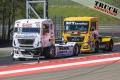 ts.com Truck Race RBR 2016--4681