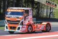 ts.com Truck Race RBR 2016--4683