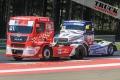 ts.com Truck Race RBR 2016--4684