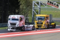 ts.com Truck Race RBR 2016--4685