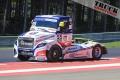ts.com Truck Race RBR 2016--4688