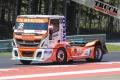 ts.com Truck Race RBR 2016--4691