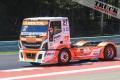 ts.com Truck Race RBR 2016--4694