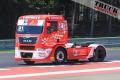 ts.com Truck Race RBR 2016--4695
