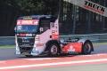 ts.com Truck Race RBR 2016--4696