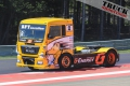 ts.com Truck Race RBR 2016--4697