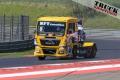 ts.com Truck Race RBR 2016--4698