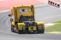 ts.com Truck Race RBR 2016--4700