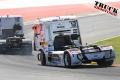 ts.com Truck Race RBR 2016--4701