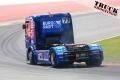 ts.com Truck Race RBR 2016--4702