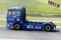 ts.com Truck Race RBR 2016--4706