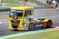 ts.com Truck Race RBR 2016--4708