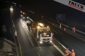 ts.com Brücke A8 Anger --7428