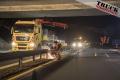 ts.com Brücke A8 Anger --7456