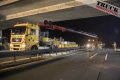 ts.com Brücke A8 Anger --7459