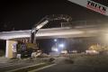 ts.com Brücke A8 Anger --7500