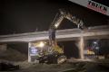 ts.com Brücke A8 Anger --7506